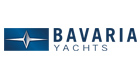BAVARIA YACHT CHARTER