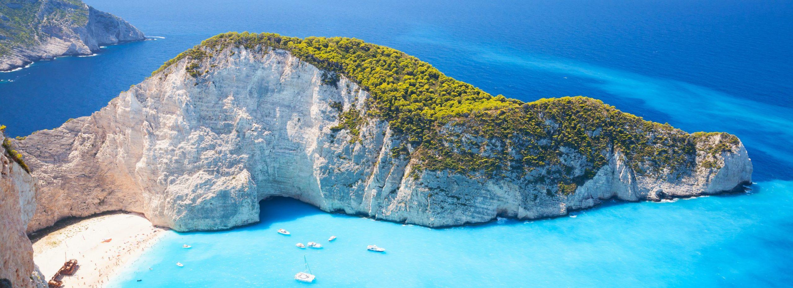 Find the best yacht destination or superyacht holidays1 scaled - Find the best yacht destination or superyacht holidays