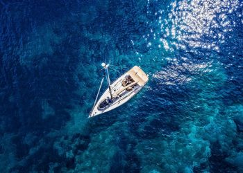 Find the best yacht destination or superyacht holidays3 350x250 - Yachts news