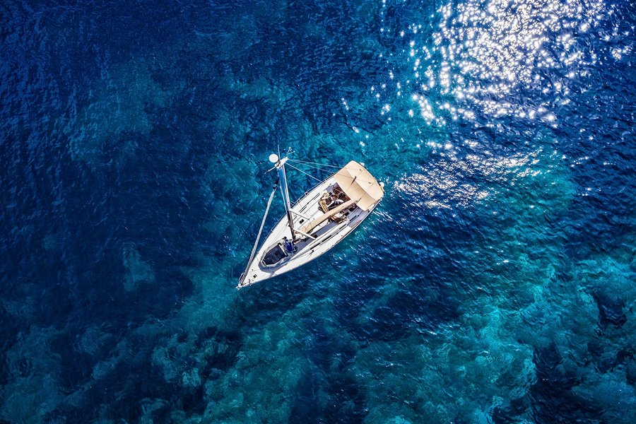 Find the best yacht destination or superyacht holidays3