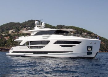 How to charter a yacht in Europe or a superyacht in Europe 350x250 - Yachts news