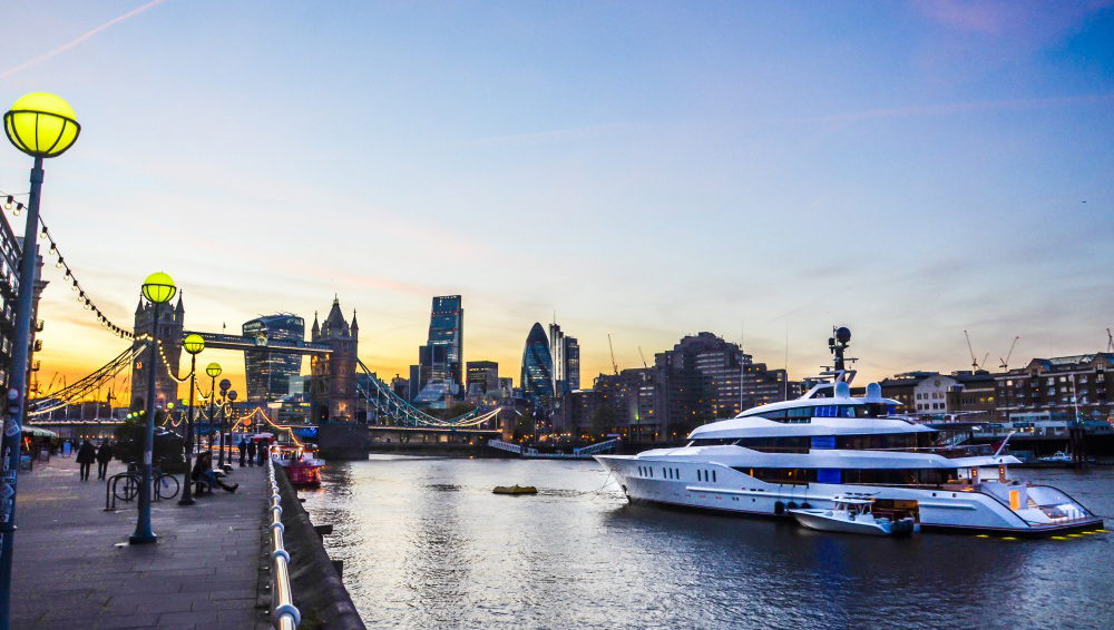 How to charter a yacht in Europe or a superyacht in Europe3 - How to charter a yacht in Europe or a superyacht in Europe