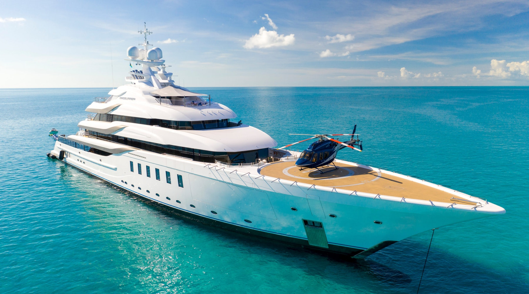 How to charter a yacht in the caribbean yacht holidays1 - How to charter a yacht in the caribbean yacht holidays