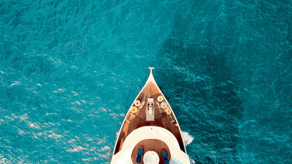 How to charter a yacht in the caribbean yacht holidays2 - How to charter a yacht in the caribbean yacht holidays