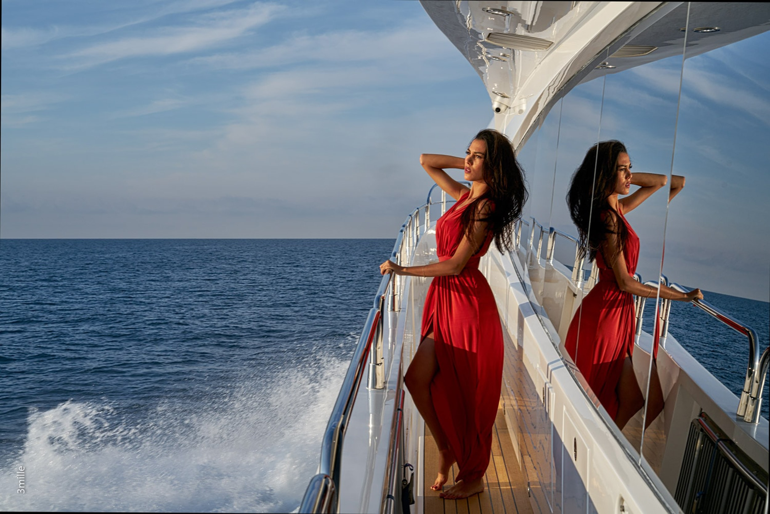 Superyacht for sale and megayacht for sale find the best luxury yacht2