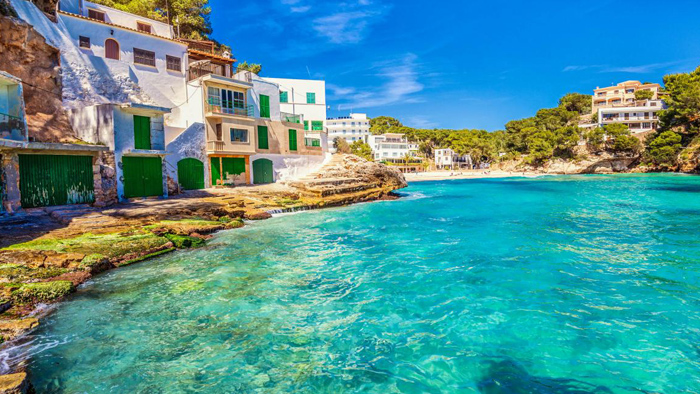 The balearics destinationyacht charter luxury yacht holidays superyacht charter mlkyacht - About us mlkyachts yacht hire and superyacht hire
