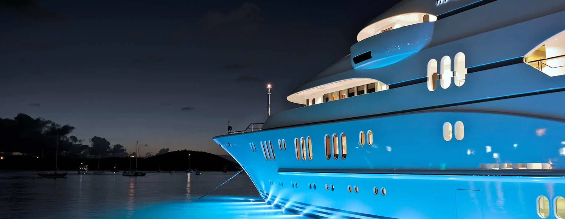 Yacht about us mlkyachts yacht broker superyacht broker andyachts charter a yacht - About us mlkyachts yacht hire and superyacht hire