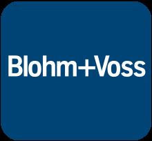 BlohmPlusVoss YACHT BUILDER YACHT CONSTRUCTION MLKYACHTS - Blohm+voss yacht Blohm+voss yachts yacht charter superyachts charter yachts holidays yacht hire mlkyacht