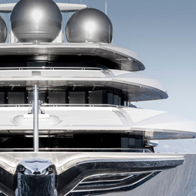 done 1 mlkyachts yacht broker charter a yacht superyacht broker yacht sales superyacht superyachts 222 1 - Luxury Yacht Insurance service Superyachts insurance service