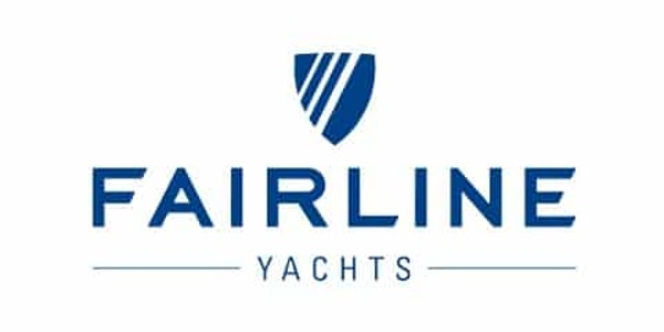 fairline yachts logo fairline superyacht fairline yacht construction - Fairline yacht Fairline yachts yacht charter superyachts charter yachts holidays yacht hire mlkyacht