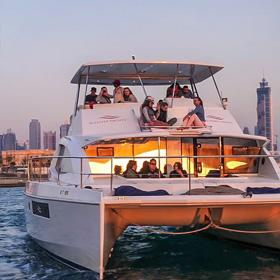 mlkyachts dubai yacht broker charter a yacht dubai superyacht broker1 copy - Luxury Yacht Insurance service Superyachts insurance service