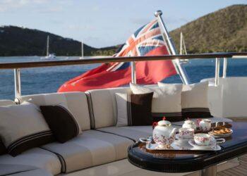 Mlkyachts MEAMINA charter a yacht MEAMINA yacht charter MEAMINA mlkyacht broker MEAMINA yacht holidays MEAMINA super yacht24 350x250 - Yachts news