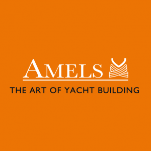 Amels yacht builder mlkyachts yacht contruction amels shipyard amels superyacht 300x300 square - Luxury yacht builder build a yacht brand super yacht builder mlkyachts