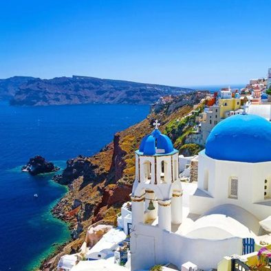 Greece destination 2yacht charter luxury yacht holidays superyacht charter mlkyacht square - Yacht destination charter a yacht destination Mlkyachts broker charter a yacht destination