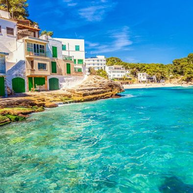 The balearics destinationyacht charter luxury yacht holidays superyacht charter mlkyacht square - Yacht destination charter a yacht destination Mlkyachts broker charter a yacht destination