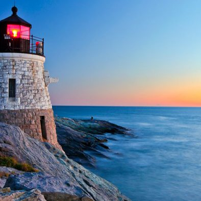 new england destinationyacht charter luxury yacht holidays superyacht charter mlkyacht square - Yacht destination charter a yacht destination Mlkyachts broker charter a yacht destination